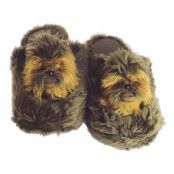 Chewbacca Tofflor