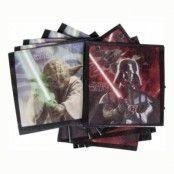 Star Wars Servetter - 20-pack