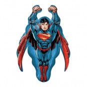 Folieballong Superman