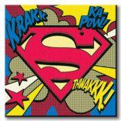 IP - SUPERMAN