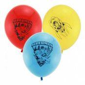 Superman Ballonger