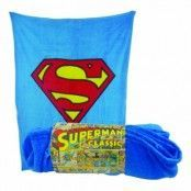Superman Filt