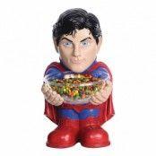 Superman Godisskål