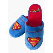 Superman Tofflor