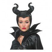 Maleficent Huvudbonad