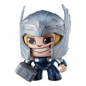 Mighty Muggs Thor