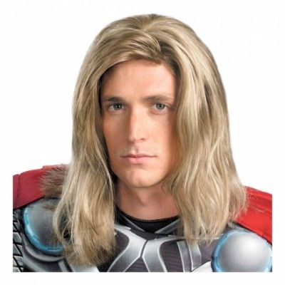 Thor Peruk