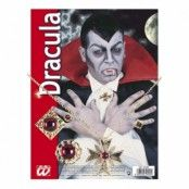 Dracula Smyckesset