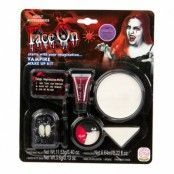 Face-On Vampyr Sminkset