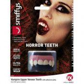 Löständer - Vampyr