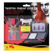 Vampyr Makeup Kit