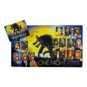 Ultimate Werewolf One Night Spel
