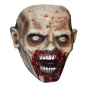 The Walking Dead Biter Zombie Mask