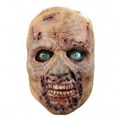 The Walking Dead Rutten Zombie Mask