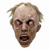 Forskare Zombie Mask
