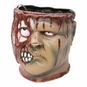 Ishink Zombie