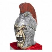 Zombie Romare Mask - One size