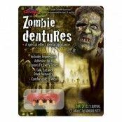 Zombietänder